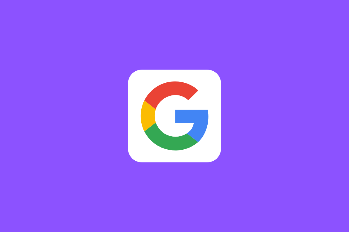 how to install google amp without a developer